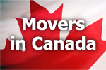 moving companies directory USA